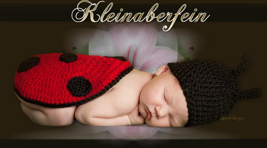 Schnizler Baby Nicki Mütze mit Ohrschützer für Mädchen Gr.56 NEU